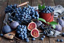 Fruit & Vegetable / Fruit & Vegetable
