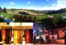 Fun at Otsego Club / Events and entertainment at the Otsego Club