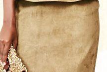 ゐゐ인터넷바카라주소【-PN369COM-】はは인터넷바카라주소【-PN369COM-】 / tC인터넷바카라주소【 MAS77.COM 】인터넷바카라주소 인터넷바카라주소 ル_唯 인터넷바카라주소 ヌ^書 인터넷바카라주소 ト¸坤 인터넷바카라주소 や.當 인터넷바카라주소 ぽ〃證 인터넷바카라주소 인터넷바카라주소【 MAS77.COM 】인터넷바카라주소