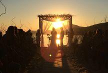 ❥ Casamentos by  YES I DO / Confiar algumas imagens de casamentos realizados por nós.