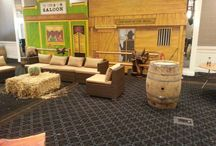 Western Themed.Events