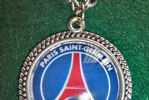 Soccer teams,Sport jewelry & Soccer pendants / Amazing pendants and accessories for every athletic team like: Paris Saint-Germain,Inter Milan,Manchester United,Bayern München,Juventus,FC Barcelona,Real Madrid,Borussia Dortmund,Panathinaikos Fc