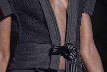 Fashion ~ Shoes Bags Belts / by Kate Wynn