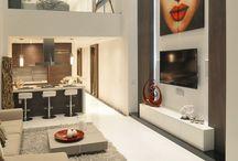 InHome / Interieur