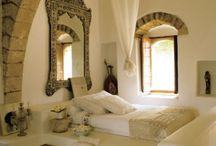 arab decoration