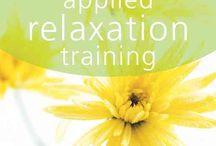 DBT Aplied relaxation
