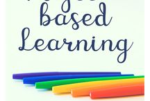 Teachers tool / Themes/LP/Learning Stories