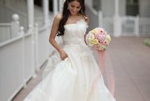 Wedding stuffs / by Niki Wilson