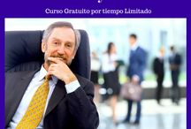 Coaching de Marketing y Ventas con PNL