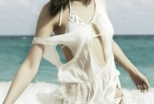 Boho Style / by My Day Wedding Blog