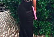 Prom Dresses Tight