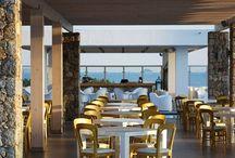 Emerald Restaurant