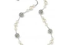 Jewelry I would wear!!!!