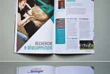 Brochure WildK