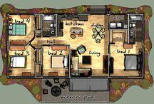 Next home adventure!!! / by Sabrina Gonzalez
