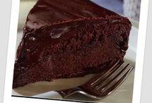 σοκολατινα