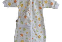 From www.smallbabies.co.nz / Some of our range of cute Prem sized clothes