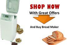 Rapid bake function bread maker / Info on Rapid bake function bread maker can be gained right here. http://www.breadmakeruk.co.uk/bread-maker-feature/Rapid-Bake-Function