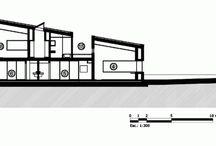 Sections - Secciones
