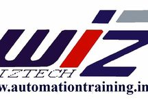 PLC SCADA Training in chennai / PLC SCADA Training in chennai - Wiztech is the best PLC SCADA Training Institute in chennai.For more details Call @ +91-9940426826 / 044-26209369. Website: www.automationtraining.info