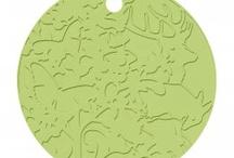 Green groen vert