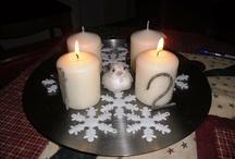 Ég <3 jól / íslensk jól Icelandic Christmas