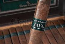 Beautiful cigars