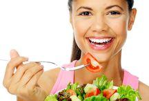 Health Tips Programs