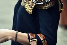 Cool Style Deets