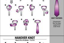 gravata kombos