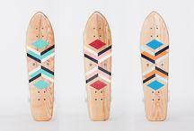 Boardsandmoreboards