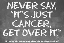 Depression Awareness / Health Holidays, and Observances and Event Information - http://www.holidays-and-observances.com/health-holidays.html