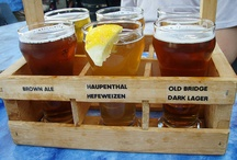 Beer Festival / Decor and ideas for beer festival