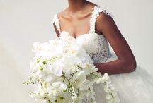 "Toju Foyeh ""Beguile"" Bridal Collection / Bridal Collection"