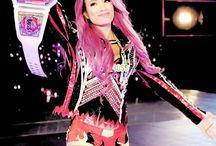 WWE!!!!!!