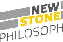 New Stone Philosophy