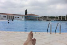 Relax / Relax