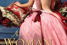 great books 2104 / by Joanne Schultz