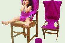 accesorios utiles de bebe