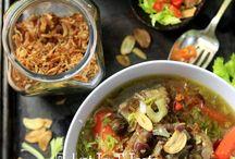 sup dan soto