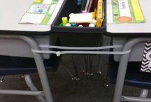 Sınıf düzeni