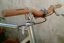 bicycle, sports and outdoor / by Naonori KUWATA