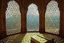 Islamic Art&Architecture