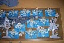 Výtvarka pro děti