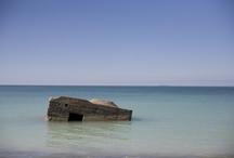 Spiaggia Toscana / Tuscany Beach / La spiaggia vicina alla nostra struttura ricettiva: bianca, fine,  mare azzurro e pineta!