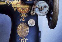 objetos retro / objetos carros motos antigos
