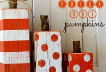 Fall Diy / by Carly Andres