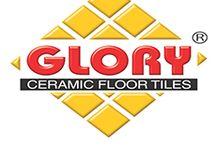 Glory ceramic pvt ltd