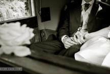 weddings / by Jeni Dwyer