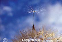 144. Completeness